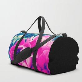 Rose Drops Duffle Bag