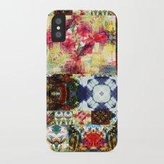 FANTASY II Slim Case iPhone X
