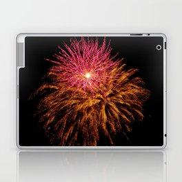 Fireworks 13 Laptop & iPad Skin
