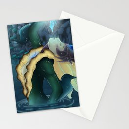 Nami Stationery Cards