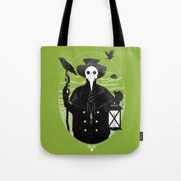 1656 Tote Bag