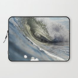 Summer Swell Laptop Sleeve