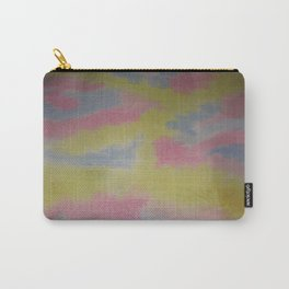 May Dreams Carry-All Pouch