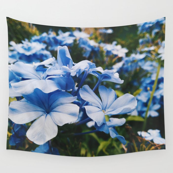 Dainty Wall Tapestry