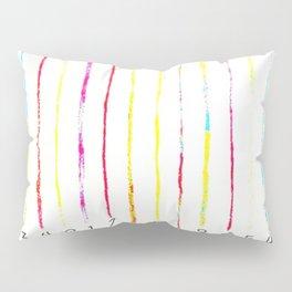 [12] Pillow Sham
