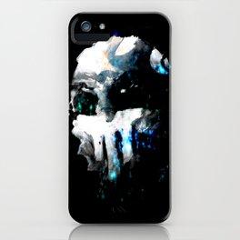 Banditos - Formidable iPhone Case