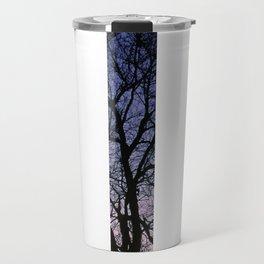 I Tree 2.0 Travel Mug