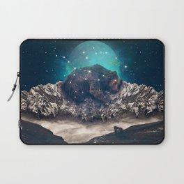 Under the Stars | Ursa Major Laptop Sleeve