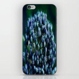 Like Wild Urns iPhone Skin