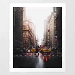New York Wall Art, New York Photography, New York City Prints, New York Wall Art, New York Art, NY City Landscape, City Skyline Art Print