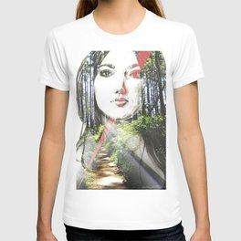 Jo T-shirt