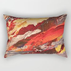 Matsuri Rectangular Pillow