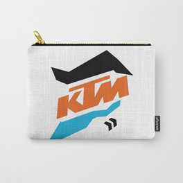 KTM Carry-All Pouch