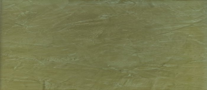 Italian Style Tuscan Olive Green Stucco - Luxury - Comforter - Bedding - Throw Pillows - Rugs Coffee Mug