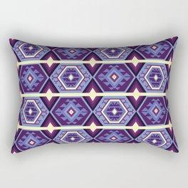 Turkish Rectangular Pillow