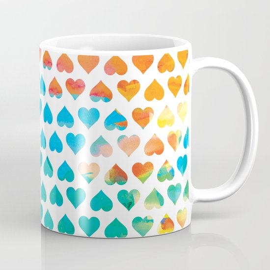 Lovely Day Mug