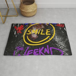 Juice WRLD Posters, Juice World Posters, Variety of Album Covers, Hip Hop Art, Print Art Poster, Wall Decor, Wall Hanging Poster Rug