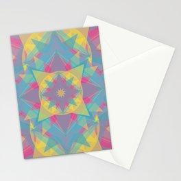E.S.N.S.N Novo 6 Stationery Cards