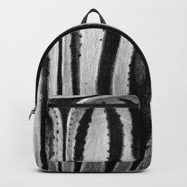 Beetle 06 Backpack