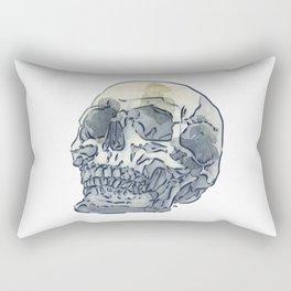 Piégé Rectangular Pillow