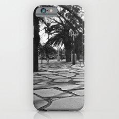 Stonewalk iPhone 6s Slim Case