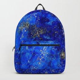 Lapis Dreams Backpack