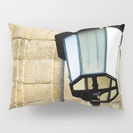 street lamp Pillow Sham