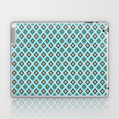 Moroccan Manor  Laptop & iPad Skin