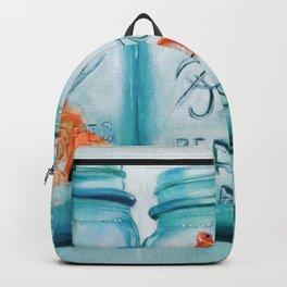 Seven Backpack