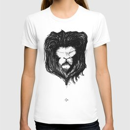 We Have Greatness Within Us T-shirt