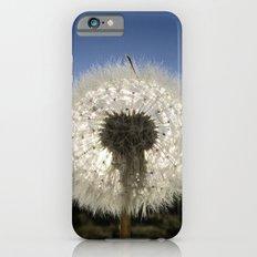 Nature 13 Slim Case iPhone 6s