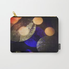 Planetary Carry-All Pouch