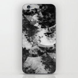 Experimental Photography#7 iPhone Skin