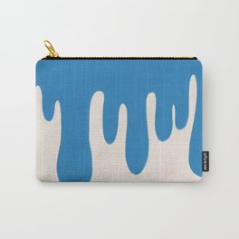 Drips #8 Carry-All Pouch