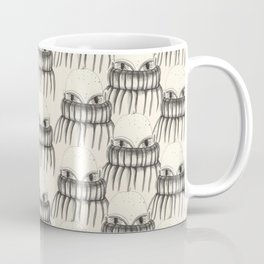 Uncle Fester Coffee Mug