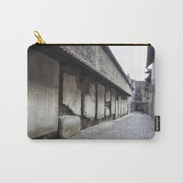 St. Catherine's Passage Estonia Carry-All Pouch