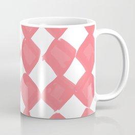 zara Coffee Mug
