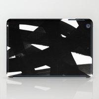 georgiana paraschiv iPad Cases featuring TX02 by Georgiana Paraschiv