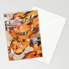 The Young and the Restless (Provenance Series) Stationery Cards