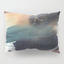 Controlled Chaos Pillow Sham