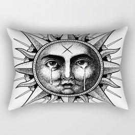 Winya No. 101 Rectangular Pillow