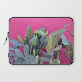 cactus i. colombia. Laptop Sleeve