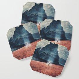 Andromeda Coaster