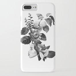 REALLA iPhone Case