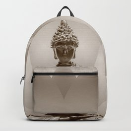 Buddha 13 Backpack