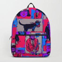 Random_things05.jpg Backpack