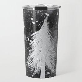 Winterland Travel Mug