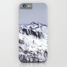alpine I iPhone 6s Slim Case