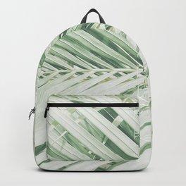 La Feuille Backpack