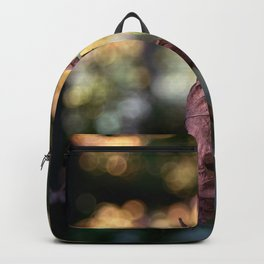 Nature fazination Backpack